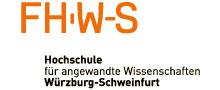 Hochschule für angewandte Wissenschaften<br/>Würzburg-Schweinfurt