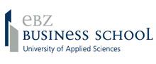 EBZ Business School<br/>Bochum