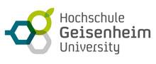 Hochschule Geisenheim University<br/>Geisenheim