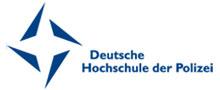 Deutsche Hochschule der Polizei<br/>Münster