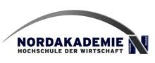 Nordakademie<br/>Hochschule der Wirtschaft<br/>Elmshorn