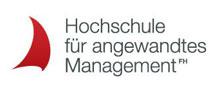 Hochschule für angewandtes Management<br/>Ismaning