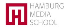 Hamburg Media School<br/>Hamburg