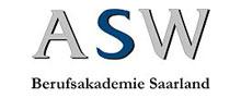 ASW Berufsakademie Saarland<br/>Neunkirchen