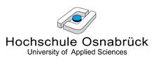 Hochschule Osnabrück<br/>Institut für Duale Studiengänge<br/>Lingen (Ems)