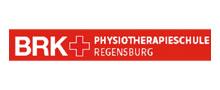 BRK Berufsfachschule für Physiotherapie<br/>Regensburg