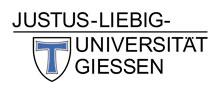 Universität Gießen<br/>Fachbereich Veterinärmedizin<br/>Gießen