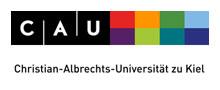 Christian-Albrechts-Universität zu Kiel<br/>Master Hospital Management<br/>Kiel