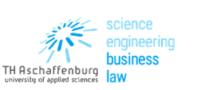 Technische Hochschule Aschaffenburg<br/>Aschaffenburg