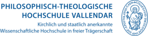 Philosophisch-Theologische Hochschule Vallendar