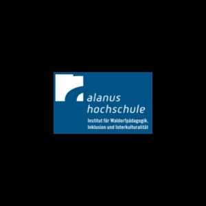 Alanus_Hochschule