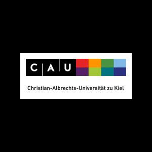 CAU_Kiel
