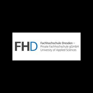 FH-Dresden