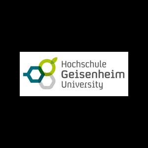 HS_Geisenheim