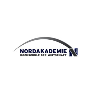 Nordakademie
