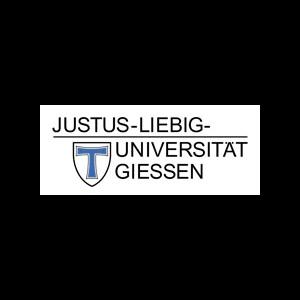 Uni_Giessen